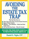 Avoiding The Estate Tax Trap by Dan Nigito